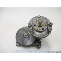 SH91523 Teleflex Boat Tilt Steering Helm for Performance Safe-T Helm & Plate