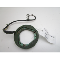 581235 OMC Ignition Stator Evinrude Johnson Outboard 70-75HP 0763771