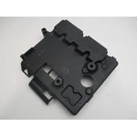 187581 Igntion Electrical Box Bracket for 30 Jet 40 Hp Mercury Mariner 18758T 1