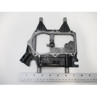 98319 Mercury 3.5HP Outboard Adapter Plate