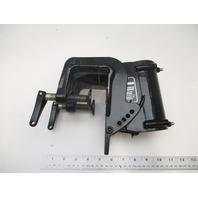 1477-7400A2 Mercury 3.5, 3.6, 4 HP Outboard Swivel Bracket & Transom Clamps
