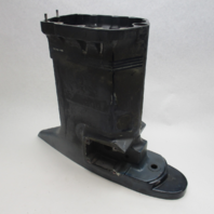 """0352616 Evinrude Johnson Outboard 20"""" Exhaust Housing"""