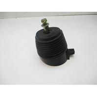 Teleflex Boat Steering Helm Performance Tilt Assembly 9150015
