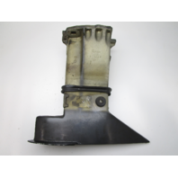 """1500-819432A2 Force Outboard 90 120 HP Driveshaft Housing 20"""" 1990-1994"""