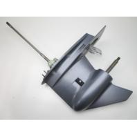 64J-45300-30-4D Yamaha Outboard T50 50 HP Lower Unit Gear Case 2001-2004