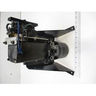 14336A17 POWER TRIM MOTOR MERCRUISER STERN DRIVE