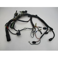 84-859197T1 Mercury Mariner 30 & 40 HP Outboard Engine Wire Harness