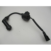 339-830404T3 Quicksilver Ignition Coil Assy Mercury Mariner 30-40 HP
