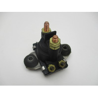 818998A1 850187T1 Solenoid for Mercury Mariner Outboards