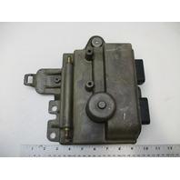 0586489 Evinrude Ficht Outboard ECU/ECM V4 FFI 1999 E115FPLEEN