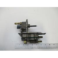 0439634 Evinrude Ficht Fuel Lift Pump Assembly