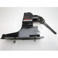 9412A23 Mercruiser 1976-1990 Upper Unit Gear Case 1.98 4 Cylinder 2.5/3.0L