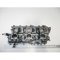 6G5-13641-10-94   Yamaha Outboard Intake Manifold 150-200HP 1984-1995