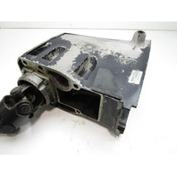 0984770 OMC Cobra Stern Drive Upper Unit Gearcase 5.7/5.8 V8 21:16 1986-93