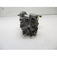 6G6-W1320-00-00  Oil Injection Pump for Yamaha 200 Hp Outboard 1984-89