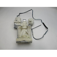 0439935 Hydraulic Power Trim & Tilt Pump for Evinrude Johnson 75-115 Hp Outboard