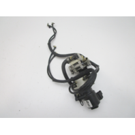 5001047 Evinrude Ficht 75-115hp V4 Oil Lift Pump & Injector Assembly 5001292