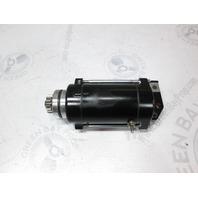 GS5-81800-00-00 Yamaha 1.8L 1800 Waverunner/Boat Jet Drive Starter Motor 2008-up