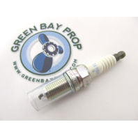 IKR6G8 NGK Laser Iridium Spark Plug for Tohatsu 40-50 HP 4-Stroke Outboards