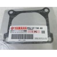 69J-41134-A0 Exhaust Manifold Gasket Yamaha 200-225HP