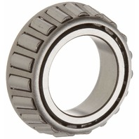 LM67048 Timken Stamped Steel Tapered Roller Bearing Cone
