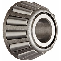 LM72849 Timken Stamped Steel Tapered Roller Bearing Cone