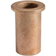 "REPLACEMENT BUSHING-3/4"" Bronze Bushing for 1"" Hole"