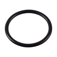 93210-10M74 Yamaha Outboard Power Trim O-Ring