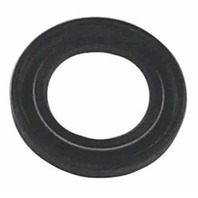 93101-23070 Oil Seal Yamaha 25-70HP Outboards