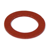 90430-14115 Yamaha Outboard Drain Screw Gasket