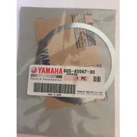 6G5-45567-30 Shim T:0.18MM Yamaha 150-200HP