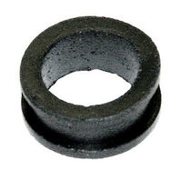 90480-20M05 Yamaha Outboard Rubber Grommet