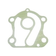 688-44324-A0 Water Pump Cartridge Gasket Yamaha 60-200HP