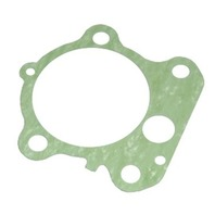 688-44315-A0 Water Pump Gasket Yamaha 60-200HP