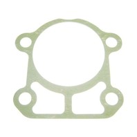 688-44316-A0 Water Pump Gasket Yamaha 60-90HP