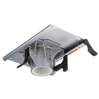 MILLENNIUM 2000 SEAT SLIDE SYSTEM-Lock Slider & Spider Combo