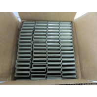 Senco M17BAB SKS M12-M17 Box 18 Gauge Galvanized Staples 3/8 x 1-1/2