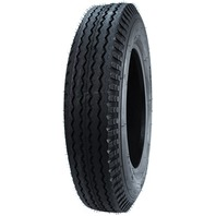KENDA BIAS TIRES-480 X 12; Load Range B
