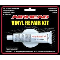 Airhead Inflatables VINYL REPAIR KIT 1 oz