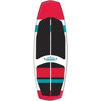 AIRHEAD CHARGE WAKESURFER-Charge Wakesurf Board