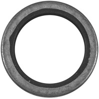 26-00238 EMP Bearing Carrier Seal Mercury/Force Outboards & Mercruiser 26-76868