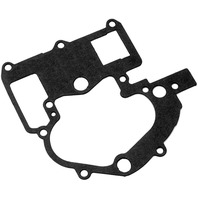3310-866146002 Carburetor Air Horn Gasket Fits Mercruiser MerCarb 2bbl. TKS