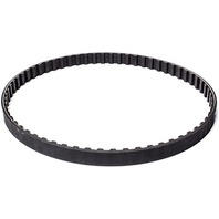 SIERRA TIMING BELT, YAMAHA-6AH-46241-00-00; F15(06-17), F20(06-17)