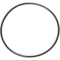 MISCELLANEOUS COOLING SYSTEM PARTS, YAMAHA-Outer O-Ring 93210-94003-00