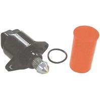 IDLE AIR CONTROL MOTOR-Repl. Mercruiser 805224A1; Crusader 47033
