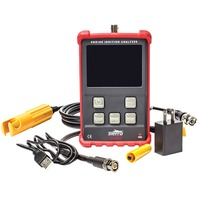 ENGINE IGNITION ANALYZER-Engine Ignition Analyzer