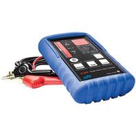 OXYGEN SENSOR TESTER/SIMULATOR-Oxygen Sensor Tester/Simulator