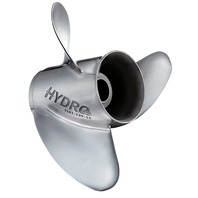RUBEX HYDRO - SERIES E-14.5 x 15