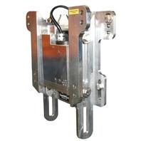 ATLAS MICRO-JACKER?-Hydraulic Actuator