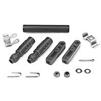 3300/33C ENGINE END CONNECTION KIT-J/E Engine Conn Kit 1978-to-date